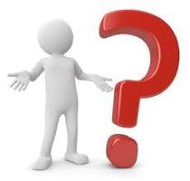 Qu'est-ce que l'homéostasie via la réflexologie plantaire olespieds ? La santé par les pieds & bien plus... !