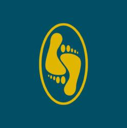 Reflexologie Plantaire  –  O les pieds