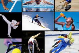 Sport & réflexo : duo gagnant !